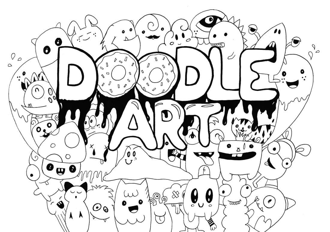 coloring-page-adults-doodle-art-rachel